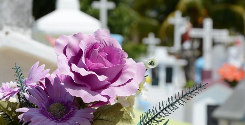 Le funéraire, un marché en voie de digitalisation ?