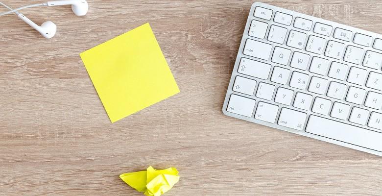 Les outils de suivi du temps des employés