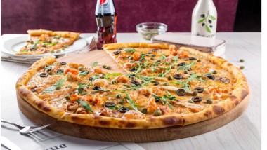 Ouvrir une pizzéria : des conseils pour créer l'identité visuelle