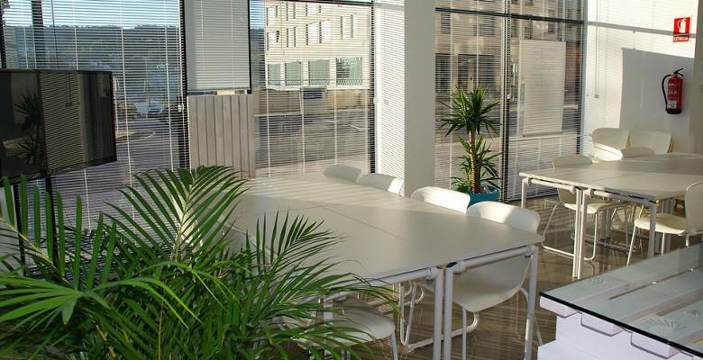Un mobilier ergonomique pour l'agencement des salles de réunion