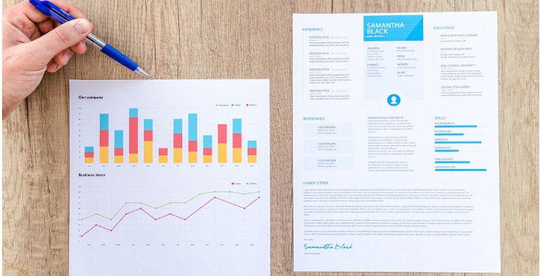 Création de site e-commerce : l'importance de suivre les statistiques de trafic