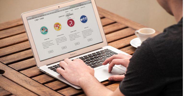 Quel est l'impact du nom de domaine pour la réussite d'une entreprise ?