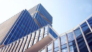 Locaux d'entreprise : comment choisir un emplacement adapté ?