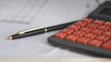 Développement d'entreprise : les solutions de gestion du risque client