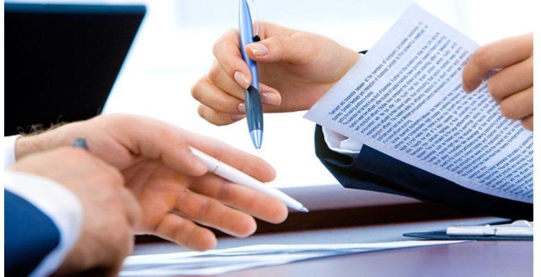Régime de micro-entreprise : quelles sont les obligations comptables des TPE ?