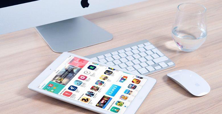 L'impact des nouvelles technologies sur le quotidien des entrepreneurs