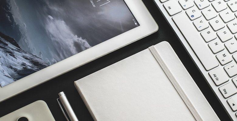 La transformation digitale et ses opportunités pour les entreprises