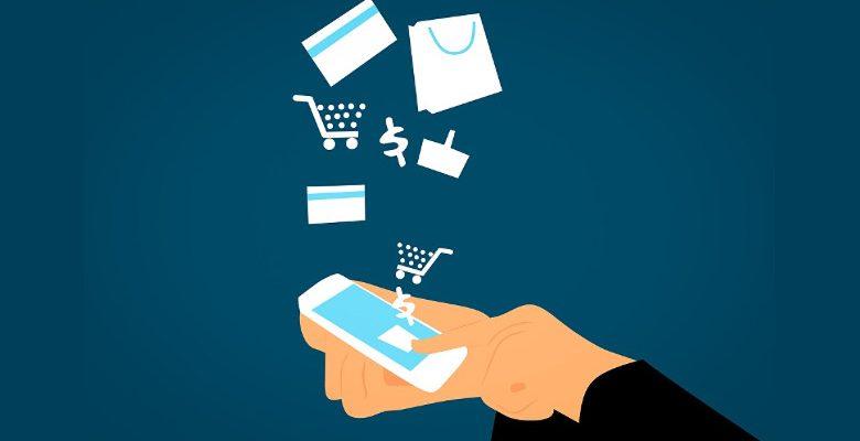 Commerce en ligne : les raisons d'améliorer son e-logistique en 2018