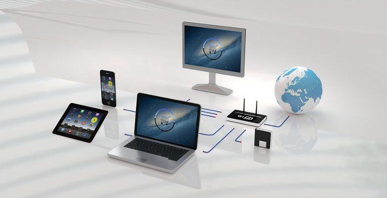 Les nouvelles tendances du marketing digital et de l'e-commerce