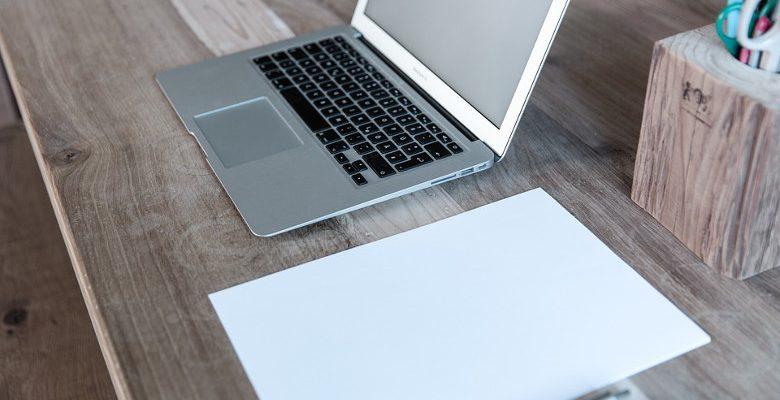 Entreprises : comment choisir une assurance professionnelle ?