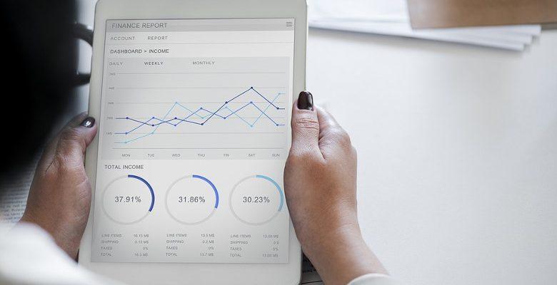 Mesurer les performances des entreprises : la méthode OKR