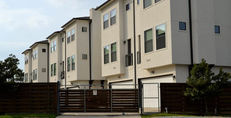 Location immobilière : des conseils et bonnes pratiques