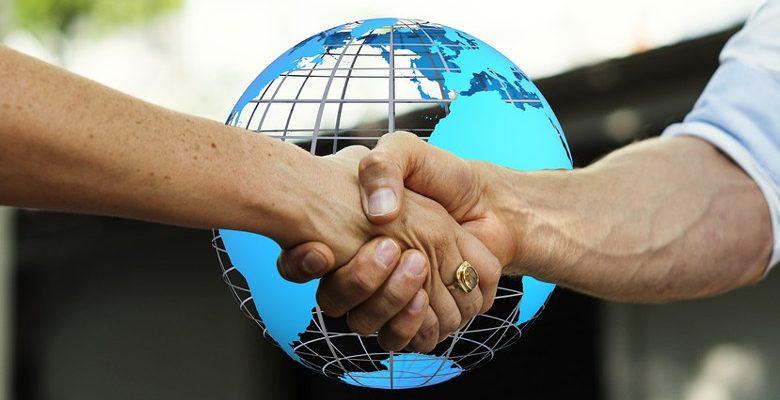 Stratégie et management : des solutions pour réduire les délais de paiement
