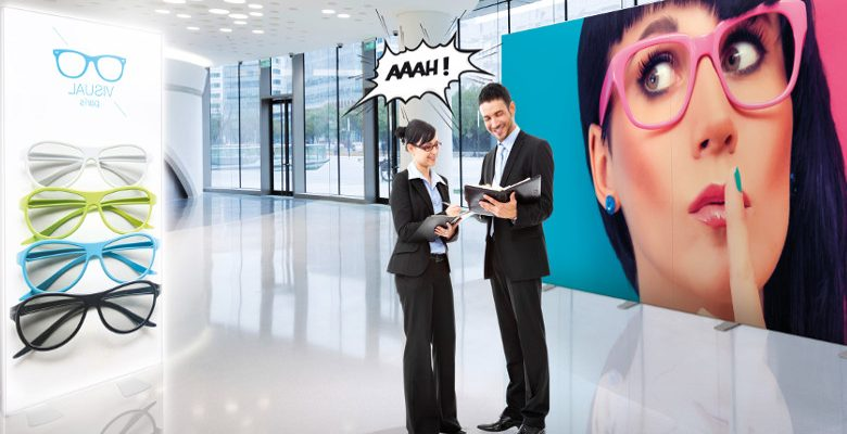 La publicité sur le lieu de vente : conseils et bonnes pratiques