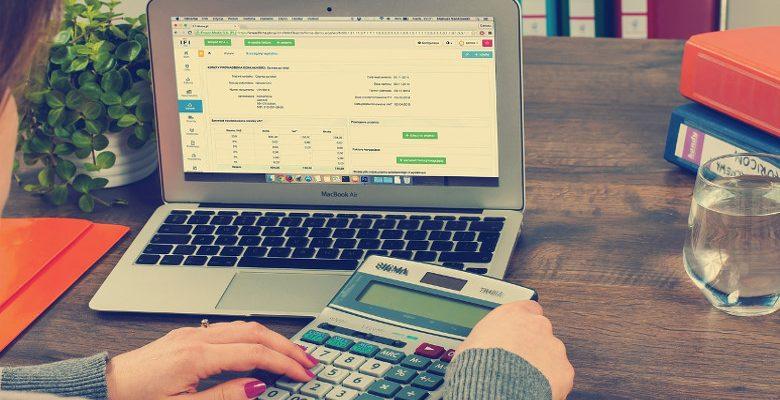 Les nouvelles technologies et les avantages des factures électroniques