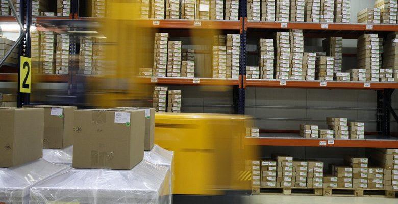 Les critères à prendre en compte pour bien choisir son prestataire logistique