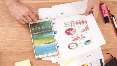 Piloter efficacement une entreprise et bien évaluer ses performances