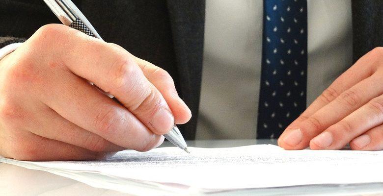 Professions libérales : les obligations comptables des avocats