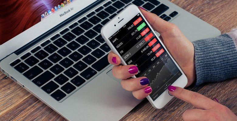 Des conseils pour une récupération de créances rapide