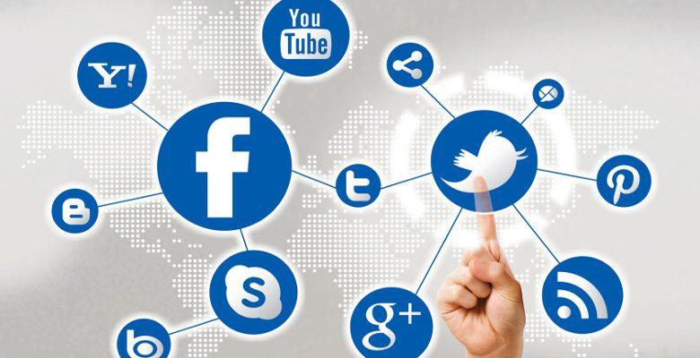 Guide pour comprendre la puissance des médias sociaux à l'ère du marketing digital