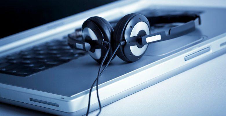 Transcription audio : comment bénéficier d'un meilleur service au meilleur prix ?