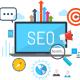 Création de sites Internet : 4 raisons de faire appel à un professionnel