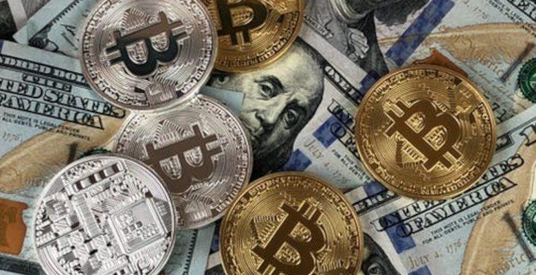 Investissement et monnaies virtuelles : tout savoir sur la crypto-monnaie